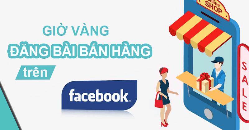 gio vang dang bai facebook