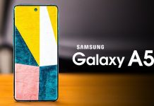review danh gia galaxy a51