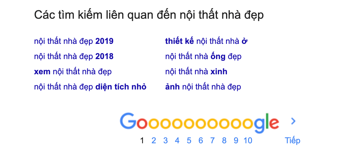 de xuat google