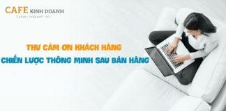 thu cam on khach hang