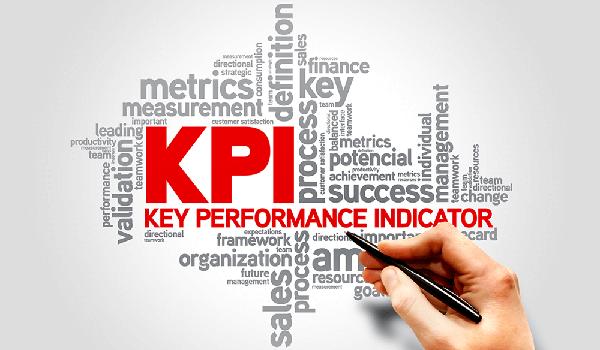 Tầm quan trọng của KPI trong marketing tổng thể