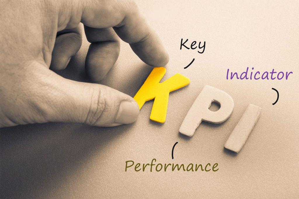 Vì sao áp dụng KPI không hiệu quả tại Việt Nam