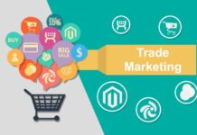 cach lam trade marketing